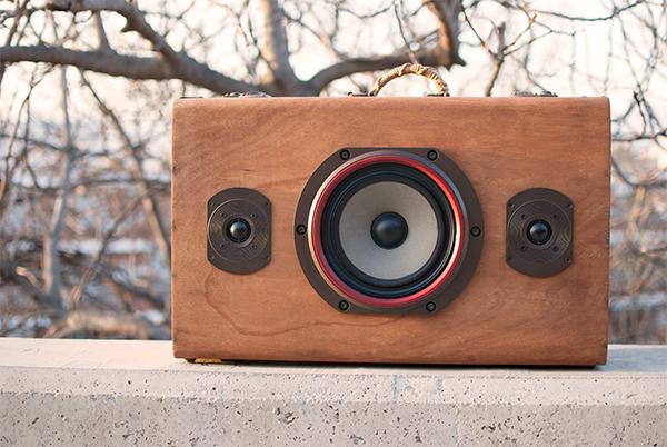 wooden_item_3